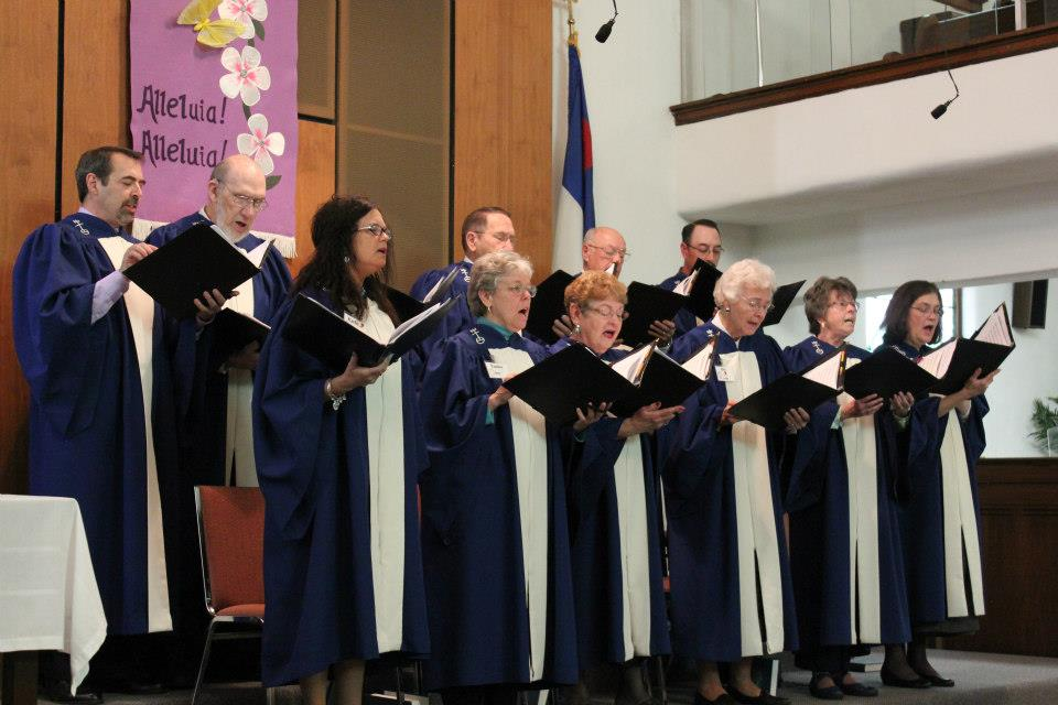 FCC choir.jpg