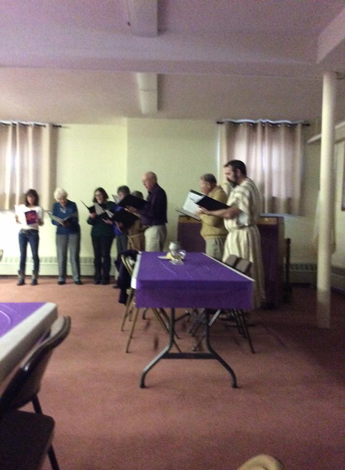 informal communion service 2.jpg
